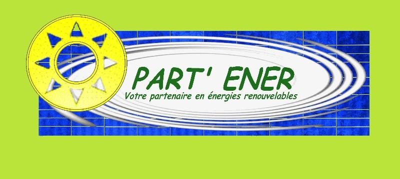Part 39 ener sp cialiste photovolta que chauffage de piscine for Garage photovoltaique gratuit