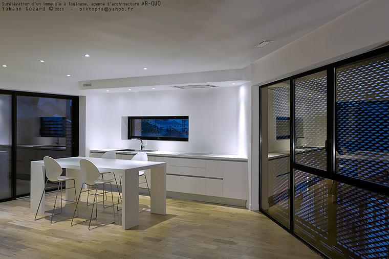 miroiterie vitrerie alu sud artisan miroitier vitrier sur toulouse et sa r gion l 39 entreprise. Black Bedroom Furniture Sets. Home Design Ideas