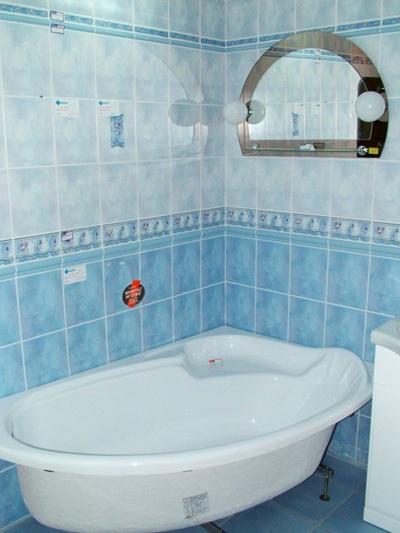 Abm plombier plomberie tout le type de tuyauterie for Tuyauterie salle de bain
