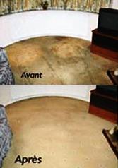 glnnettoyage remise en etat des sols apres travaux pour entretient et protection decapage sol. Black Bedroom Furniture Sets. Home Design Ideas