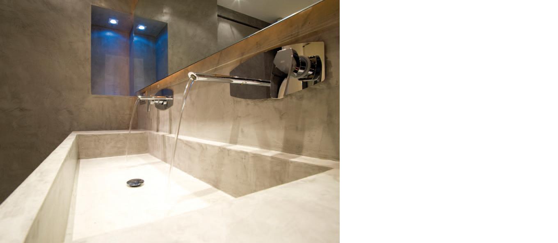 carrelage b ton cir pose et fourniture direct usine de carrelage de sol murs petit et. Black Bedroom Furniture Sets. Home Design Ideas