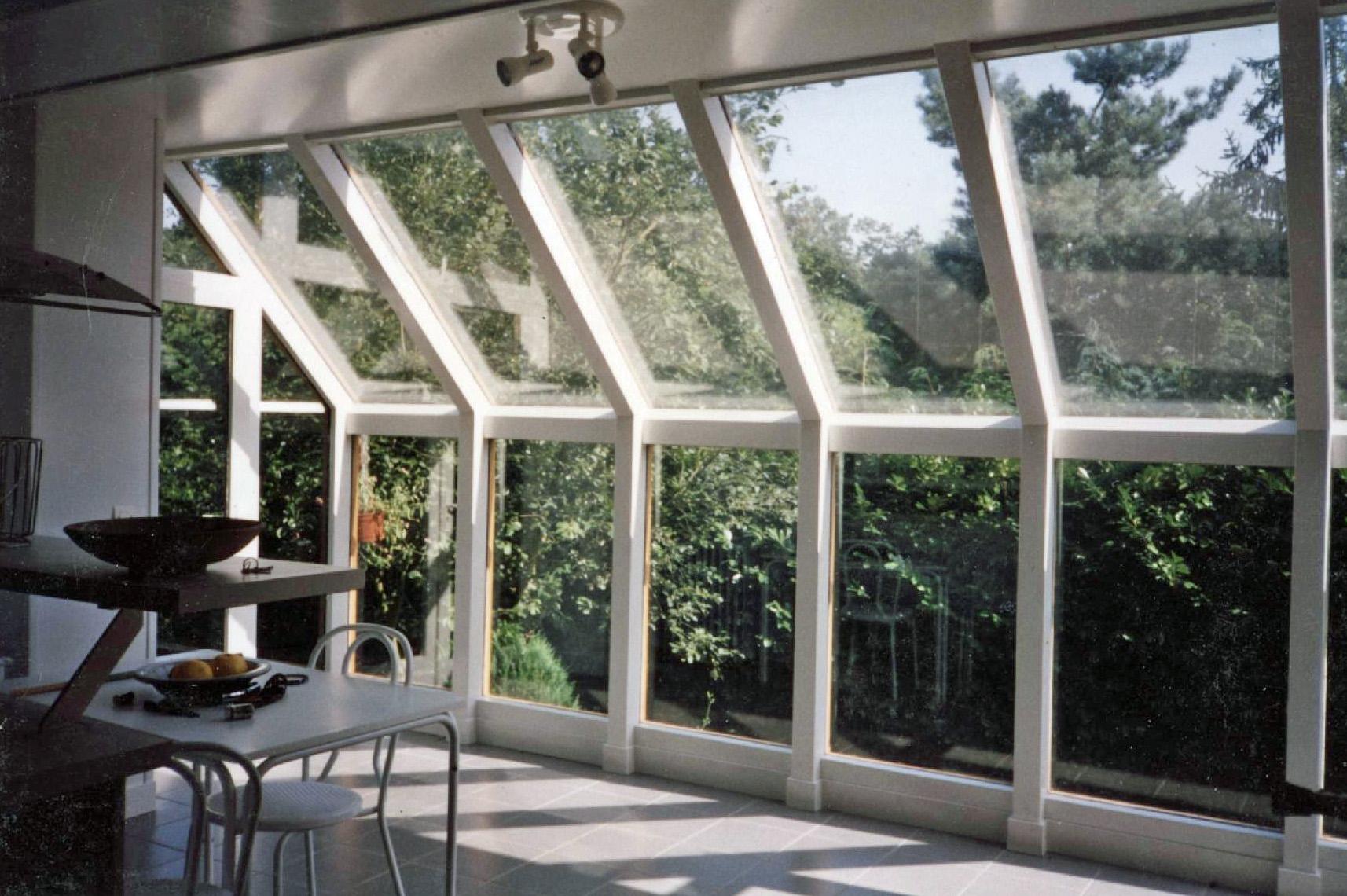 ossature bois,surélévation toiture,aménagement combles,isolation