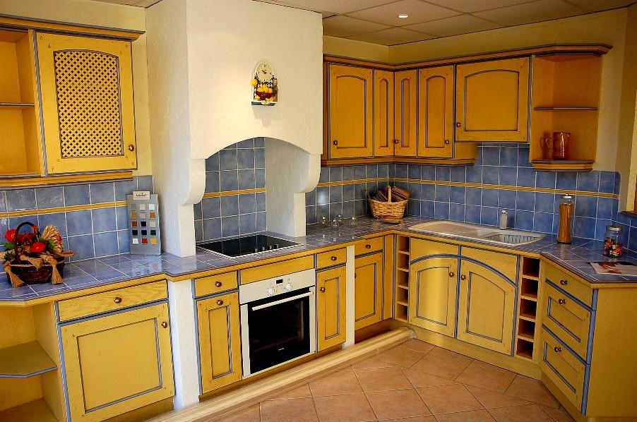 cuisines et regards notre priorit est de restituer par. Black Bedroom Furniture Sets. Home Design Ideas
