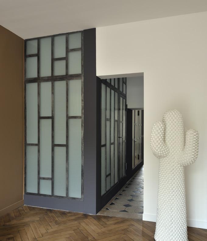 artisan menuisier lille porte d entre avec double vitrage gnial portes chne pointe diamant. Black Bedroom Furniture Sets. Home Design Ideas
