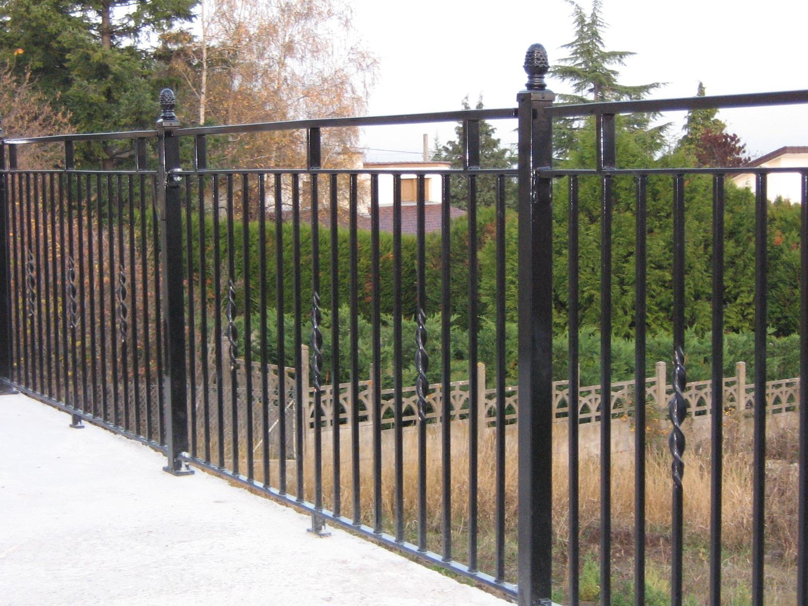 la ferronnerie 63 fabrication portail garde corps grille. Black Bedroom Furniture Sets. Home Design Ideas