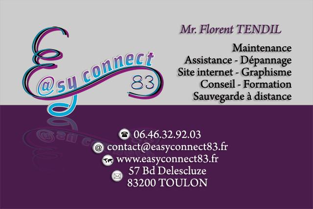 Creation De Sites Internet Depannage Formation Bonjour Je Suis Un
